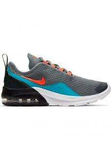 Zapatillas Niño/a Nike Air Max Motion 2 (GS) Varios Colores AQ2741-014 | scorer.es