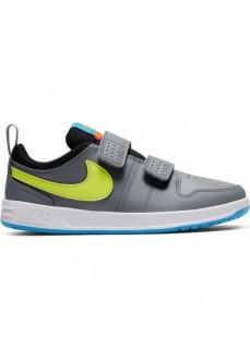 Zapatillas Niño/a Nike Pico 5 (PSV) Varios Colores AR4161-074 | scorer.es