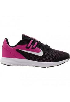 Zapatillas Niño/a Nike Downshifter 9 (GS) Varios Colores AR4135-016 | scorer.es