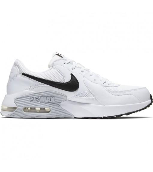 nike hombre zapatillas blancas air max