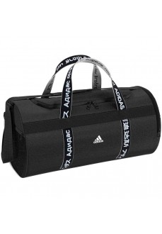 Adidas Bag 4ATHLTS Black FJ9352