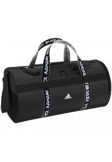 Bolsa Adidas 4ATHLTS Negro FJ9352 | scorer.es