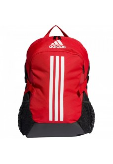 Adidas Bag Power V Red/Black/White FJ4459