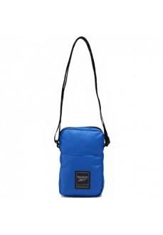 Reebok Bag Workout Ready City Blue FQ5289 | Bags | scorer.es