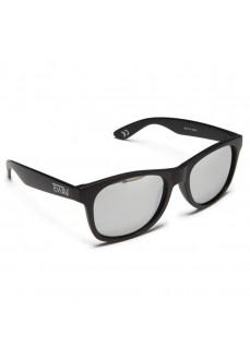 Vans Glasses Spicoli Flat Shad Black VN0A36VITNA1 | Sunglasses | scorer.es