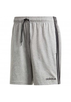 Pantalón corto Hombre Adidas Essentials 3 bandas DU0493 | scorer.es