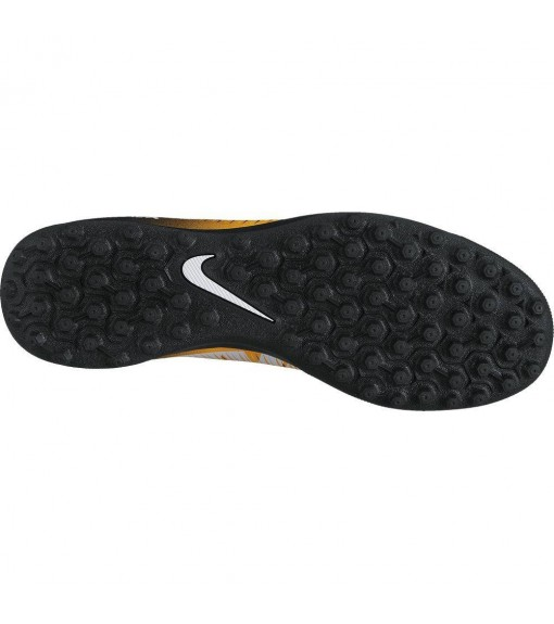 Nike Mercurialx Vortex III Black Trainers | Football boots | scorer.es