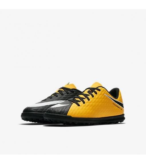 Zapatillas Nike Junior Hypervenomx Vortex Phade III | scorer.es