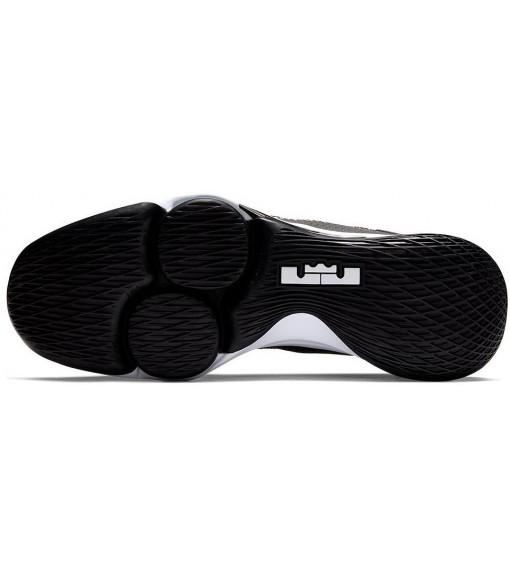 Zapatillas Hombre Nike Lebron Witness 4 BV7427-001 | scorer.es