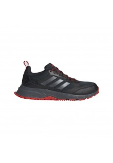 Adidas Men's Trainers Rockadia Trail 3.0 EG2521