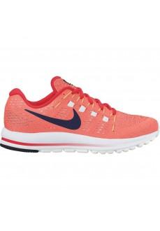 Zapatillas Nike Air Zoom Vomero 12 Rosa