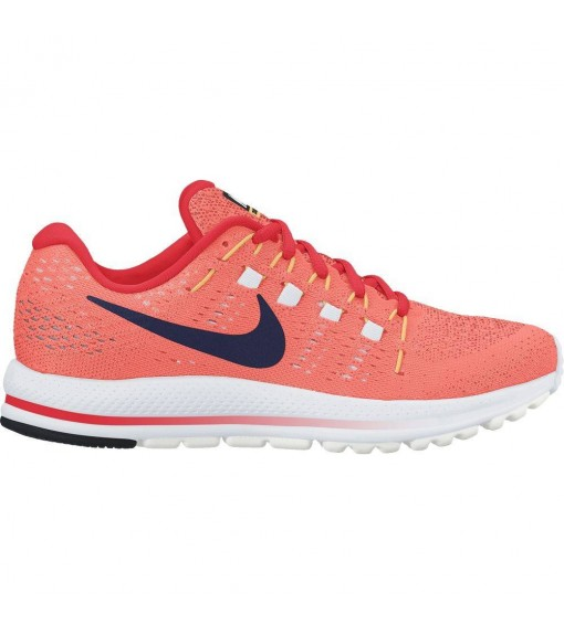 Zoom zapatillas Zapatillas Air Running Nike linea Rosa Vomero 12 EwqFCx