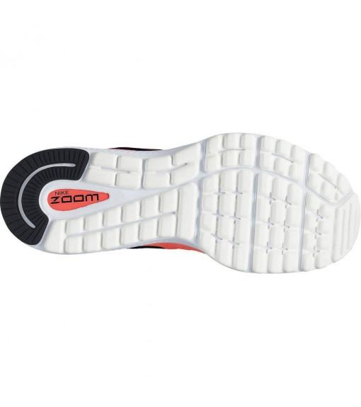 Zapatillas Nike Air Zoom Vomero 12 Rosa | scorer.es