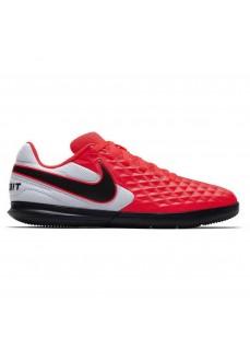 Zapatillas Niño/a Nike Tiempo Legend 8 Club IC Varios Colores AT5882-606
