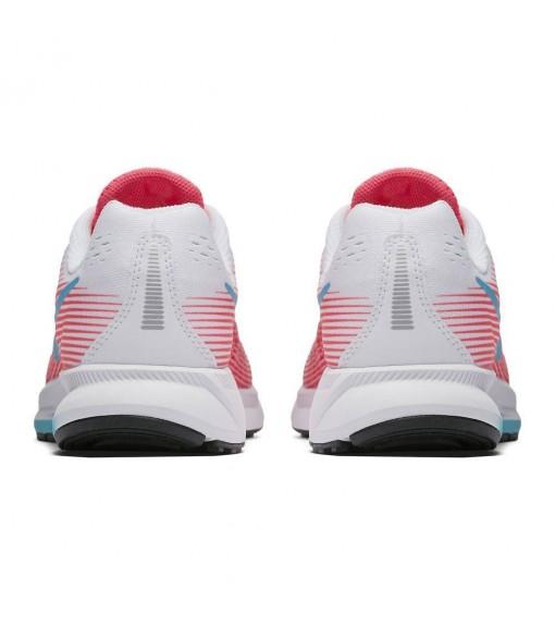 Zapatillas Nike Zoom Pegasus 34 Junior   scorer.es