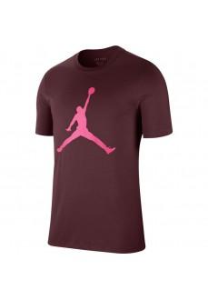 Camiseta Nike Jordan Jumpman CJ0921-681 | scorer.es