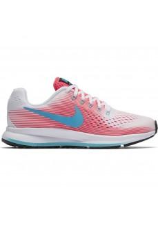 Zapatillas Nike Zoom Pegasus 34 Junior