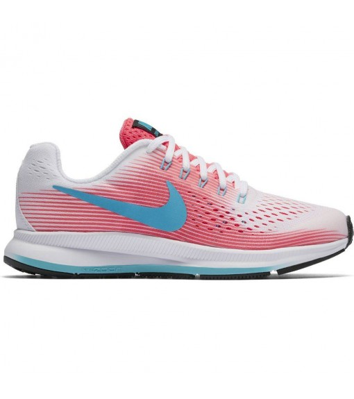 Zapatillas Nike Zoom Pegasus 34 Junior | scorer.es