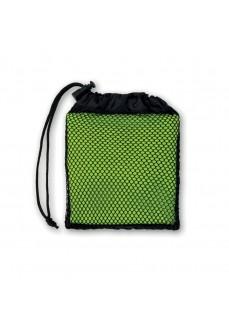 Atipick Towel Microfiber 35x80 cm 200Gr Pistachio Green NTB32027 | Running Accessories | scorer.es
