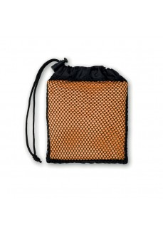 Atipick Towel Microfiber 35x80 cm 200Gr Orange NTB32026 | Water Sports Accessories | scorer.es