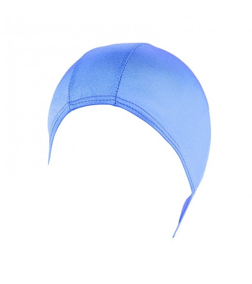 ELASTANE BLUE SWIM CAP MRN NTG30050 | Swimming caps | scorer.es