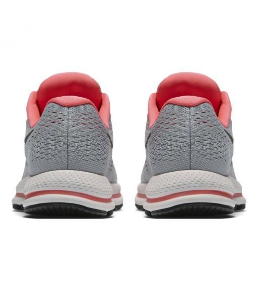 Zapatillas Nike Air Zoom Vomero Gris/Negro | scorer.es