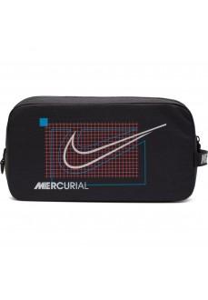 Multiusos Nike Academy Negro BA5789-014