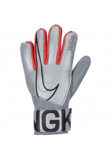 Guantes Niño/a Nike Jr. Match Goalkeeper Varios Colores GS3883-095