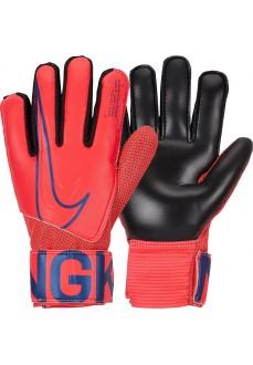 Guantes Niño/a Nike Jr. Match Goalkeeper Varios Colores GS3883-644