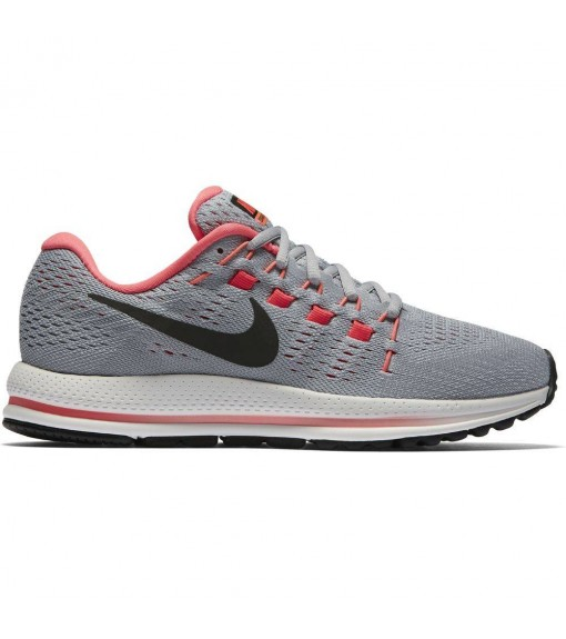 f586a1631f ... mujer negro grises oscuro grises 27908 67a61  france zapatillas nike  air zoom vomero gris negro scorer.es 6c481 d2dee