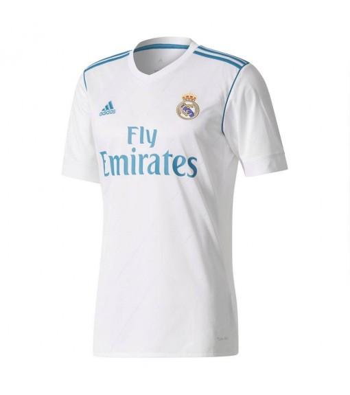Camiseta Adidas 1ª Equipación Real Madrid   scorer.es