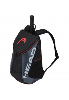 Head Bag Tour Team Several Colors 283170 BKGR