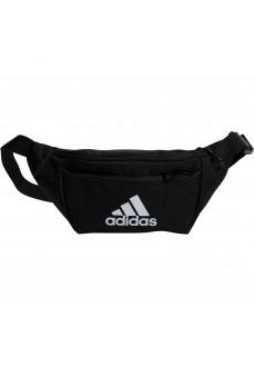 Riñonera Adidas Negro FN0890