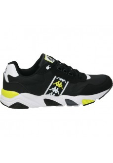 Kappa Men's Trainers Venturi Several Colors 3112YGW_A15