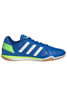 Adidas Men's Trainers Top Sala Several Colors FV2551 | Men's Football Boots | scorer.es
