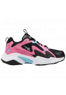 Zapatillas Niño/a Reebok Royal Turbo Impulse 2.0 Varios Colores FV2793