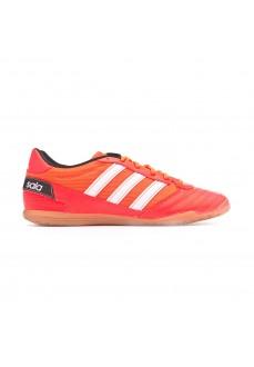 Zapatillas Hombre Adidas Super Sala Varios Colores FV2561