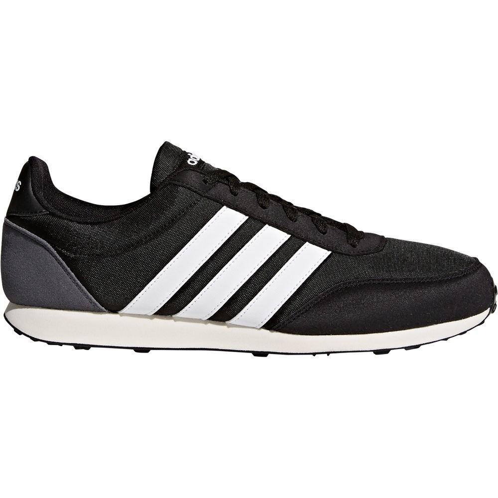 zapatillas hombres adidas casual