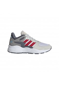 Adidas Kids' Trainers CrazyChaos Several Colors EG7866 | Slippers | scorer.es