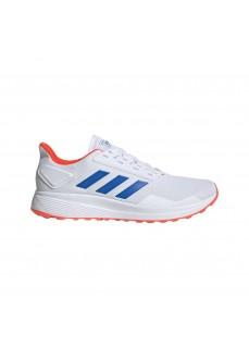 Zapatillas Hombre Adidas Duramo 9 Varios Colores EG8665 | scorer.es