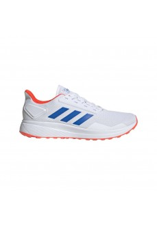 Adidas Men's Trainers Duramo 9 Several Colors EG8665