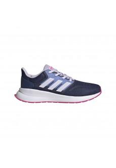 Zapatillas Niño/a Adidas Rufalcon Varios Colores EG2540