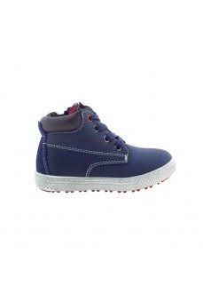 J'hayber Kids' Trainers Cholera Navy Blue ZJ521231-37