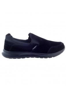 Zapatillas Hombre J´Hayber Chalaso Negro ZA581136-200