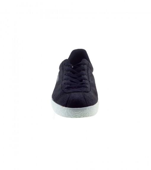 Nicoboco Men's Durele Black Trainers | Low shoes | scorer.es