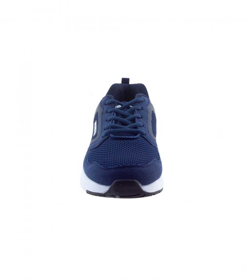 Nicoboco Trainers Walk Series 20 Navy Blue | Slippers | scorer.es