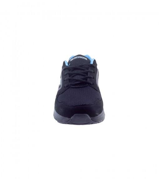 Nicoboco Trainers Walk Series 20 Black | Footwear | scorer.es