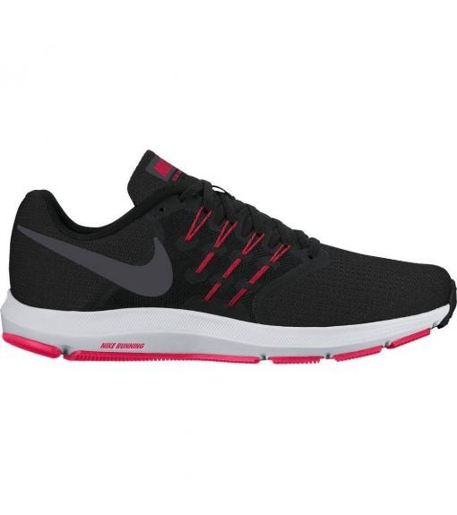 Zapatillas de running Nike Negro/Fucsia | scorer.es