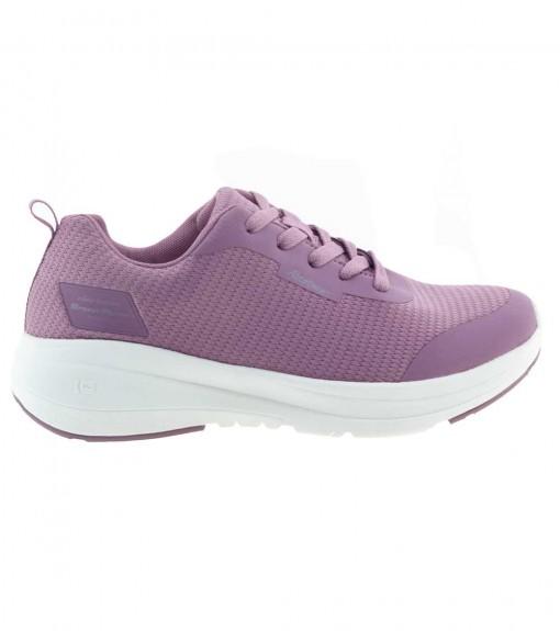 Nicoboco Women's Trainers Rener Pink 31-502-200   Footwear   scorer.es