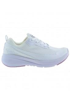 Zapatillas Mujer Nicoboco Refire Blanco 31-503W-100